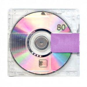 Kanye West - Hurricane