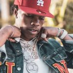 Lil Baby - Knick To A Brick