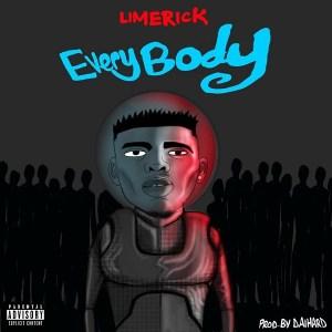 Limerick - Everybody
