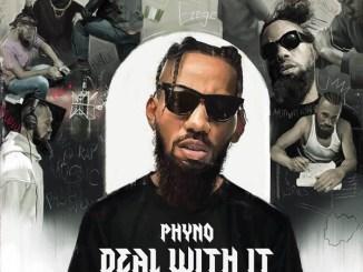 Phyno ft Runtown - Gods Willing