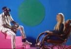 Sound Sultan Ft. Teni & Mr Real - Odor