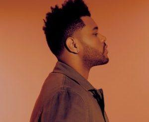 The Weeknd - Young Nigga Poetry