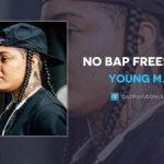 Young M.A - No Bap