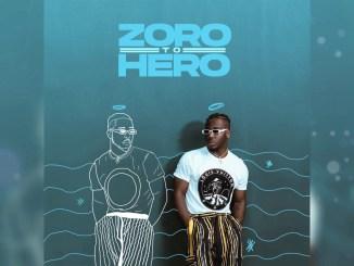 Zoro - Zoro To Hero