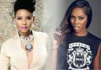 "Breaking! Yemi Alade reveals why she may not collaborate with Tiwa Savage ""Video"""