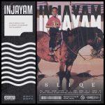 DJ Sliqe Ft. Cassper Nyovest, Kid X - Sanana