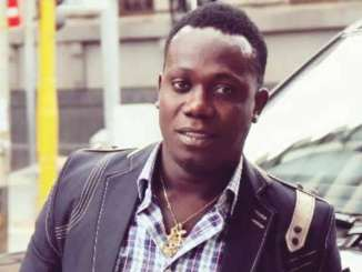 Ducan Mighty reveals he is under threat because of a deal he had with Rochas Okorocha