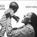 Eddy Kenzo - Congs maama