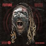 Future Ft. Lil Wayne - After That