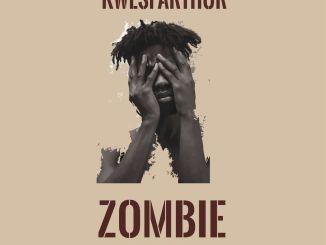 Kwesi Arthur - Zombie