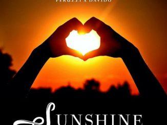 Peruzzi Ft. Davido - Sunshine