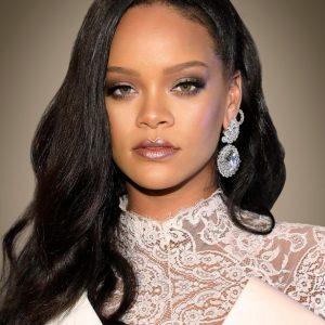 Rihanna - Spliff