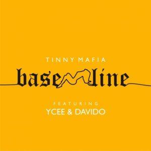 Ycee, Dvido - Baseline