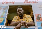 Adekunle Gold - Young Love Video