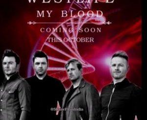 Westlife - My Blood