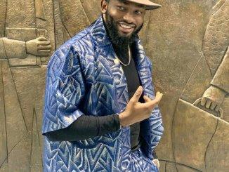 I stopped paying tithes and nothing happened - Uti Nwachukwu