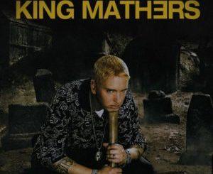 Eminem - Everything