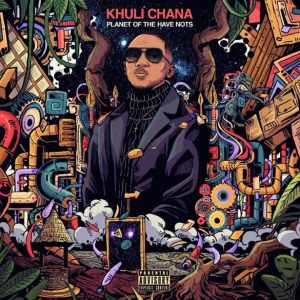 Khuli Chana - Chicco