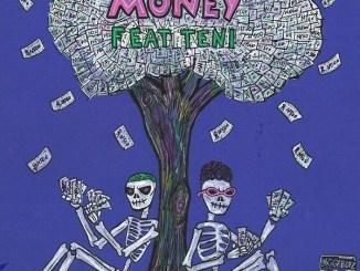 Kida Kudz money