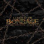 Larry gaaga - Living In Boundage album