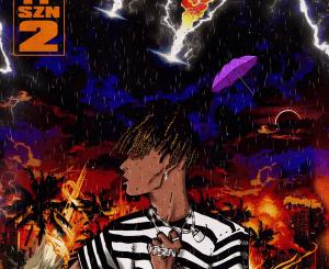 PsychoYP - YPSZN