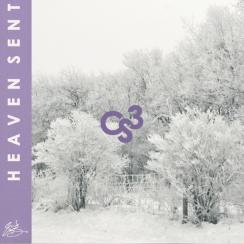 Eric Bellinger - Heaven Sent