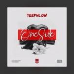 TeePhlow - One Side