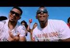 [Video] Bracket - Ebenebe