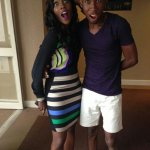Tiwa Savage loses her personal assistant, Thompson