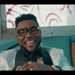 [Video] Oritse Femi - Ogbegbe