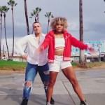 [Video] Reggie N Bollie Ft. Samini - African Dancehall Party