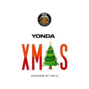 Yonda - Xmas