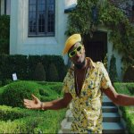 [Video] D'Banj - Everything Is Ok