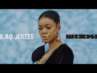 [Video] Starboy Ft. Wizkid & Blaq Jerzee - Blow