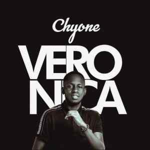 Chyone - Veronica