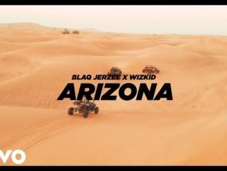 Arizona Video