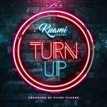 Kuami Eugene - Turn Up
