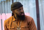 Timaya reveals why he think people show more love to the dead