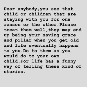 Timi Dakolo advises all to be kind to their non-biological children (See his post)