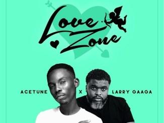 Acetune Ft. Larry Gaaga - Love Zone