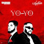 Broda Shaggi Ft. DJ Neptune - Yo-Yo