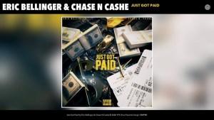 Eric Bellinger ft. Chase N Cashe