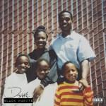 D Smoke - Black Habits Album