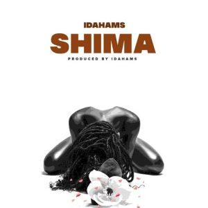 Idahams - Shima