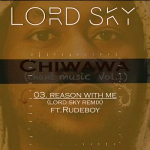 Reason With Me Remix