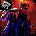 Olamide - 999 EP