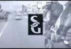 [Video] Runtown Ft. Bella Shmurda & Darkovibes - Body Riddim