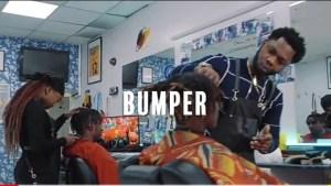 Sarkodie - Bumper
