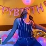 Wendy Shay - Birthday Song