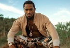 """""""For the first time in 21 months I slept in my room"""" - D'Banj opens up"""